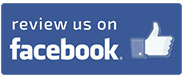 Facebook-reviews logo1