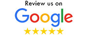 Googlemaps-reviews logo1