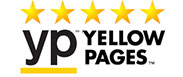 YP-reviews logo1