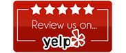 Yelp-reviews logo1